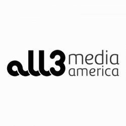 All 3 Media America