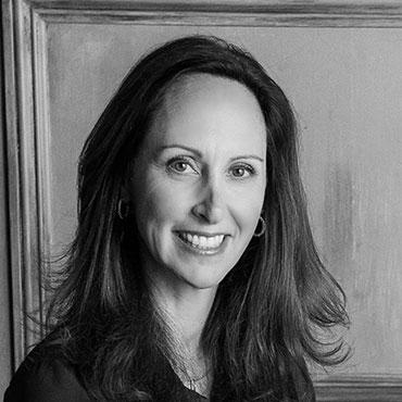 Joy E. Fehily, EVP Entertainment Strategies