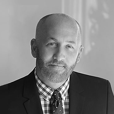 Michael Donkis, EVP Entertainment Strategies