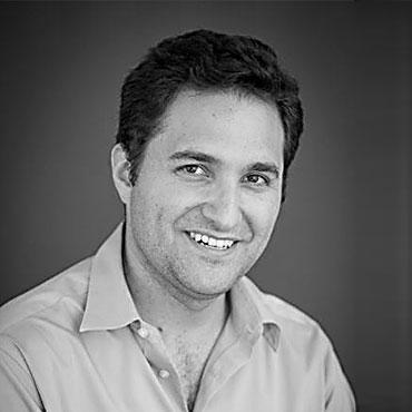 Michael Fein, SVP Strategic Insights & Analytics
